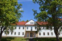 Bad_Liebenstein_Villa39_1000_aussen_1_.jpg